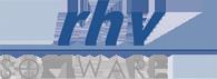 Logo von RHV GmbH